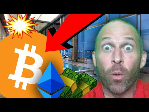 Cryptocurrency trading platforma australija