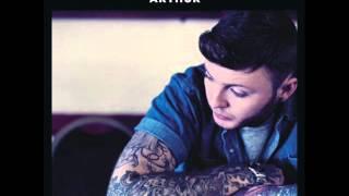 James Arthur - Lie Down