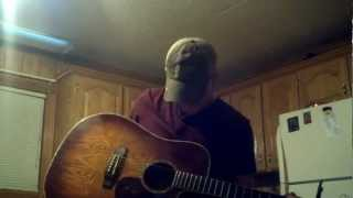 I Love It When She Does That (cover) Justin Bourque