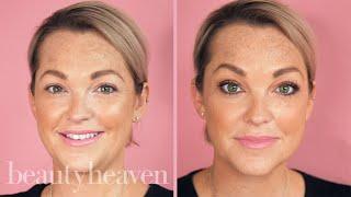 The Best Eye Shadow For Green Eyes | Beautyheaven