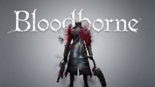 SHAREfactory Theme / Bloodborne