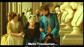Bande annonce de Casanova DVD