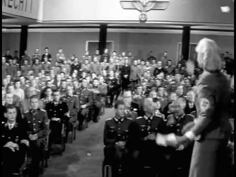 Сильные духом (1967) (1 серия) фильм смотреть онлайн