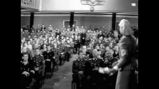 Сильные духом (1967) (1 серия) фильм смотреть онлайн фото
