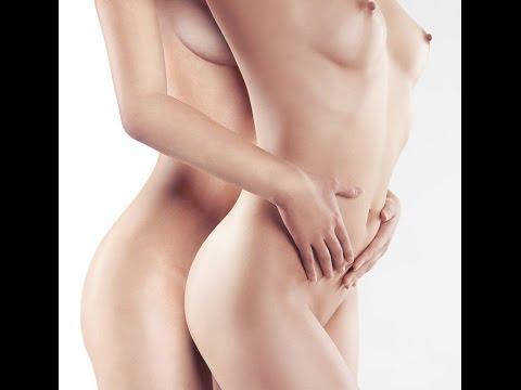 Ob es möglich ist Sex während der Schwangerschaft haben kleine