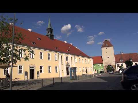 Freystadt Bayern Deutschland