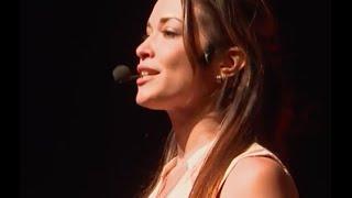 El viaje de tu vida | Tamela Hedström | TEDxLincolnSchool