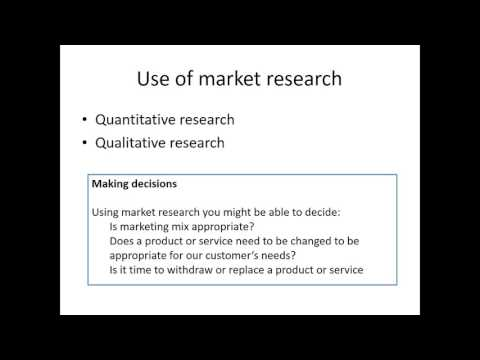mp4 Gcse Business Marketing Questions, download Gcse Business Marketing Questions video klip Gcse Business Marketing Questions