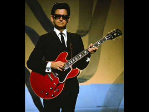 Crying (1961) (Song) by Roy Orbison