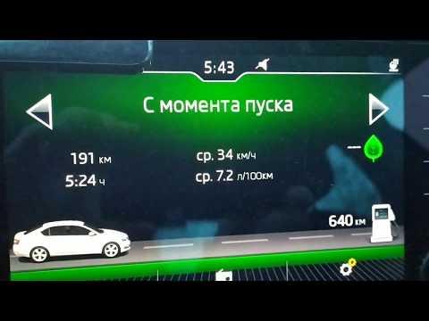 Шкода Октавия А7!!!  Яндекс Такси. 8-е апреля среда. Что с работой в Москве?