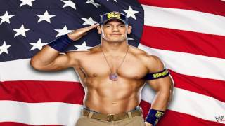 John Cena's Theme: My Time Is Now (30 Minute Version)