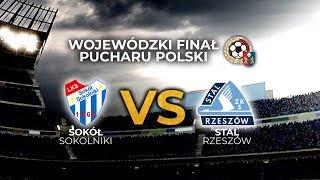 Film do artykułu: Finał Regionalnego Pucharu...