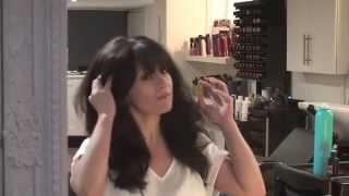 preview picture of video 'How to Add Volume - Exeter Hair Boutique'