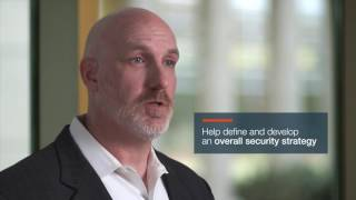 Identity and Access Strategy and Assessment with IBM Security Services