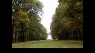 preview picture of video 'Hvezda Park (Praha)'