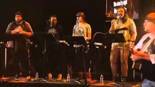 IHOP Onething 2015 * Jaye Thomas & Chris Tofilon * 12/31/15 7pm