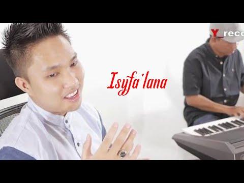 Isyfa'lana By Fikri Ihsan Official Full HD