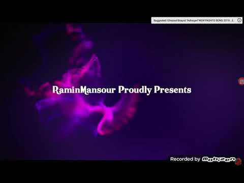 Download Afghan Songs 2018 Video 3GP Mp4 FLV HD Mp3 Download