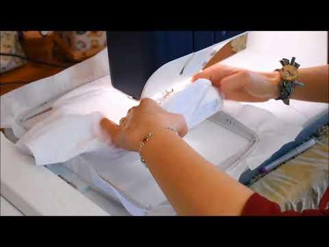 Dia colpi di martello firma Torah