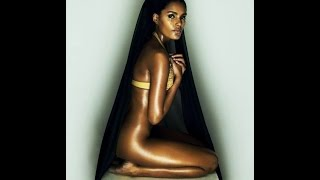Afro Tribal Deep & Soulful House Music Part 18 – Ras Sjamaan