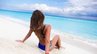 3 HOURS Chillout Ambient Music   Café Mediterráneo 2   Long Playlist Lounge Chill out   New Age