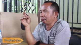 Profesi Ku Industri Perontok Padi Desa Paliat Segmen 2