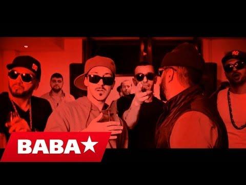 Babastars - Babastars