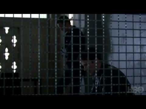 True Blood 5.07 (Preview)