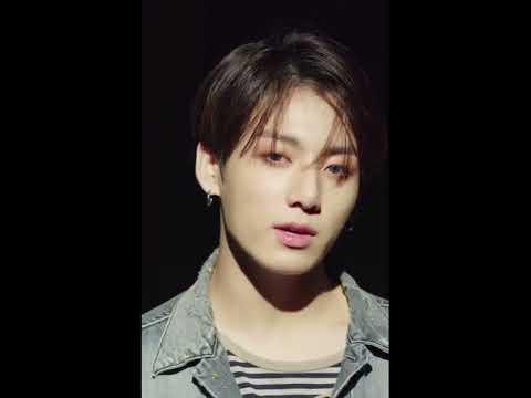 BTS FAKE LOVE MV (Spotify/Vertical/Dance/Close-Up) Version