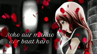 Best Heart Touching Lines | Emotional Quotes For Best Friend Whatsapp Status | Friendship Status
