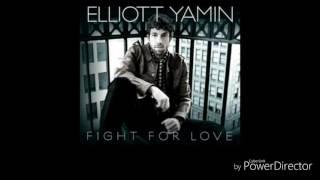 Elliot Yamin - Know Better