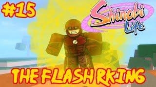 Shinobi Life Rking Free Video Search Site Findclipnet - roblox games shinobi life