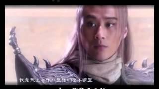 [Vietsub by C-zone] Dấu hiệu gặp lại kiếp sau.OST Tây Du Ký.KTES.VN