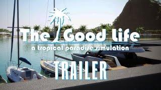 The Good Life 17