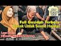 Download Lagu Full Qosidah Terbaru Kalem & Glerr Cocok Untuk Sound Hajatan  RYN Media Mp3 Free