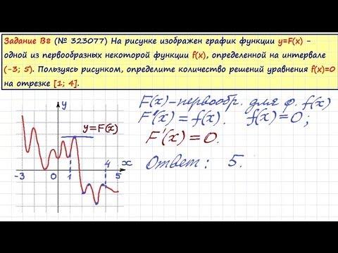 Решение задачи по математике в9 егэ задачи по экономики организации онлайн решения бесплатно