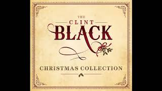 Clint Black - Milk and Cookies ('Till Santa's Gone) (Official Audio)