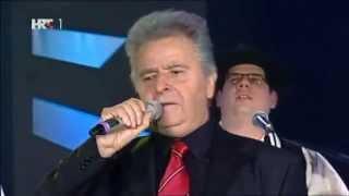 preview picture of video 'Slavko Pavlović i Narodni orkestar HPD-a Zelina - Zelina je naša'