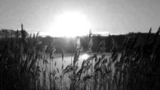 Acda & De Munnik - Lopen tot de zon komt (live)