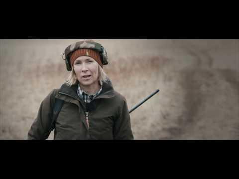 e943fdf607269 Fjällräven hunting - sörmland jacket