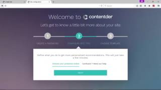 Contentder Teaser - 4