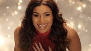This Is My Wish by Jordin Sparks