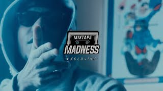 #410 Skengdo   No Doubt (Music Video) | @MixtapeMadness