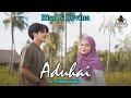 ADUHAI (H. Rhoma Irama) - REVINA & RIAN (Cover Dangdut)