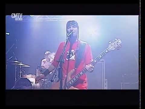 Carajo video Acorazados - CM Vivo 2009