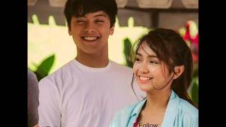 PINASmile - The 2014 Summer Station ID by Kathryn Bernardo and Daniel Padilla (AUDIO)