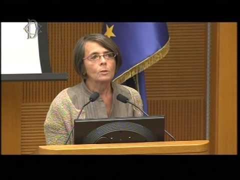 Ver vídeoProiezione documentario Diritto ai diritti Camara dei Deputati