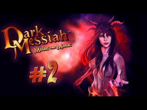 Герои меча и магии 6 магия крови