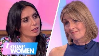 Are You Too Scared to Let Your Kids Play Outside?   Loose Women