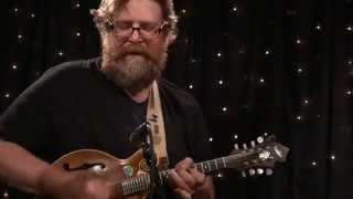 Trampled By Turtles - Nobody Knows (Live on KEXP)